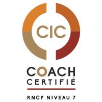 Coach Certifié CIC