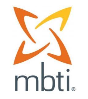Coach Certifié MBTI