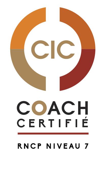 Coach Professionel Certifié par le centre international du coach